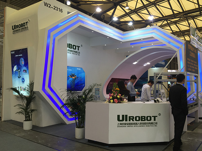 Exhibition Stall Manufacturer : China wooden exhibition stall design from china manufacturer