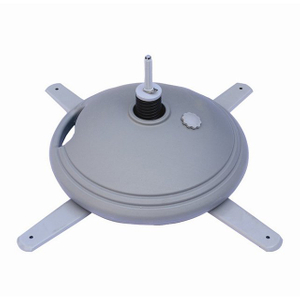 Plastic Water Base D-B016