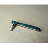 Exhibition Use Torx Head Wrench