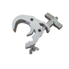 Aluminum Trigger Truss Clamp