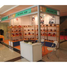 Exhibition Shell Scheme For Sale : Shell scheme stands from china shell scheme stands manufacturer