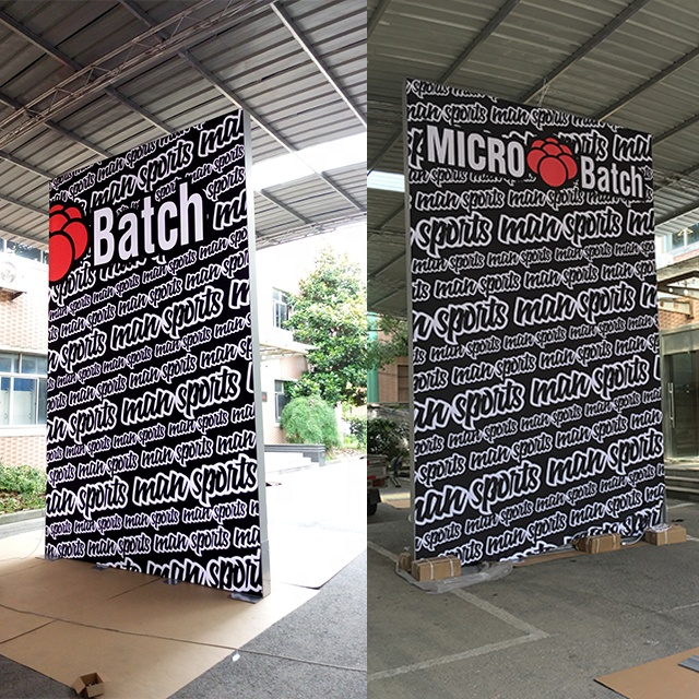 D Exhibition Booth Model : Fairs exhibitions portfolio categories mu d gmbh